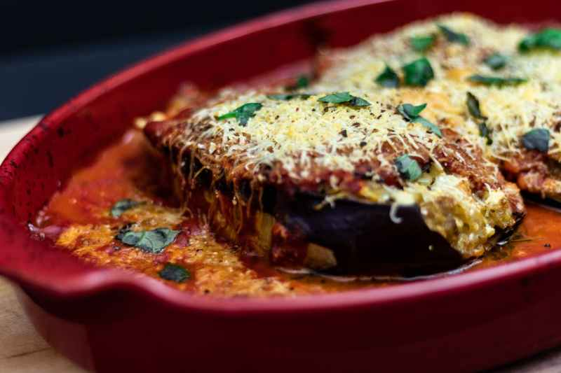 baked macaroni and cheese, RECIPES WELLNESS