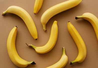 Healthy Banana Bread Recipes, RECIPES WELLNESS