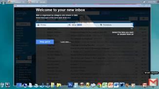 new-gmail-inbox-2013-1