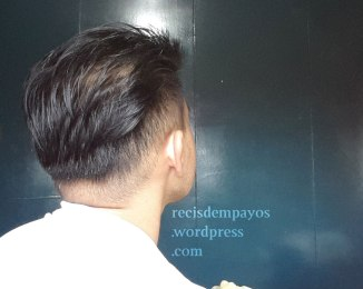 disconnected-haircut-undercut-by-recis-5