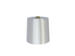 RAYON VISCOSE CENTRIFUGAL BRIGHT DEN 300/70/70