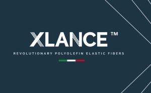 elastómero sustentável xlance