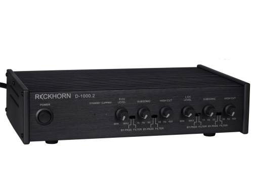small resolution of preview digital stereo or 2 x mono subwoofer amplifier front