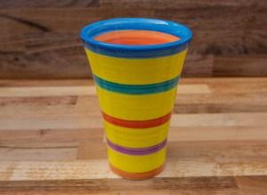 reckless-designs-handpainted-vase