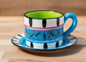 funky-cup-and-saucer