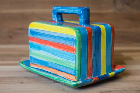 reckless-designs-butter-dish