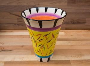 funky-handpainted-vase