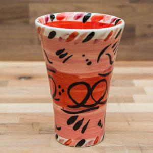 handpainted-vase-reckless-designs