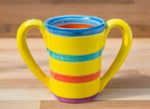 double-handle-mug