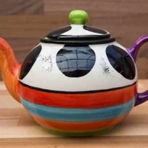 reckless-designs-teapot