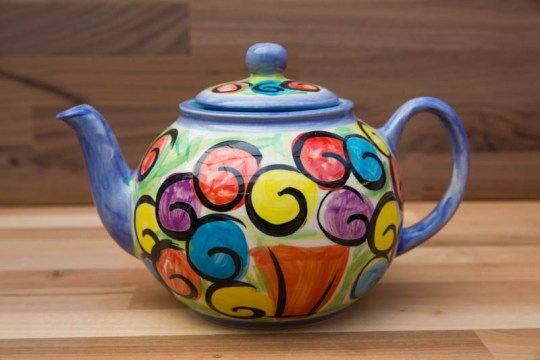 reckless-designs-teapot