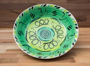 reckless-designs-bowl