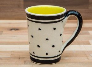 spotty-mug-reckless-designs