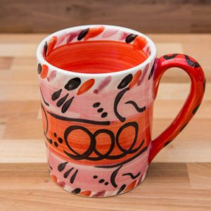 pint-mug-reckless-designs