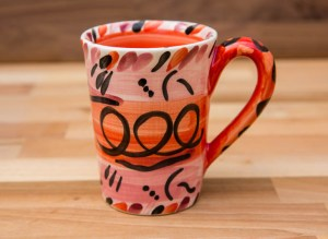 handmade-mug-reckless-designs
