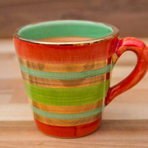 handmade-mug-reckless-designs