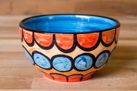 interior-design-pottery