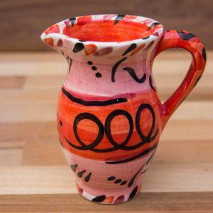 funky-milk-jug-reckless-designs