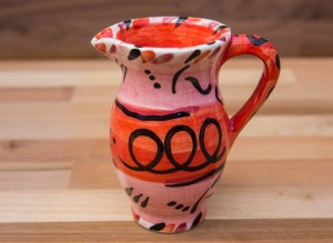 funky-milk-jug-reckless-designs