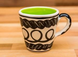 black-and-white-mug