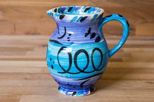 handpainted-jug