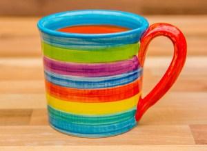 bright-pottery-mug