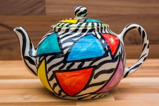 handpainted-teapot-reckless-designs