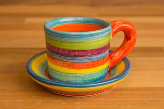 funky-espresso-cup-and-saucer