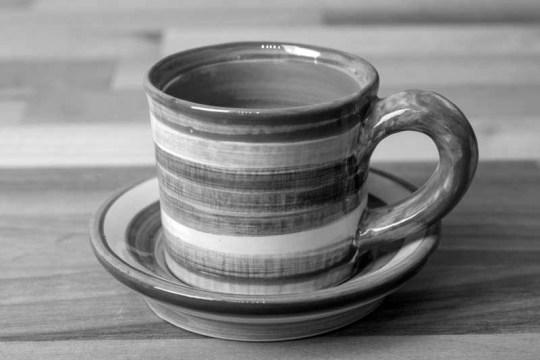 handmade-espresso-cup-and-saucer