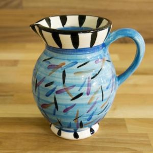 pottery-painting-forest-of-dean