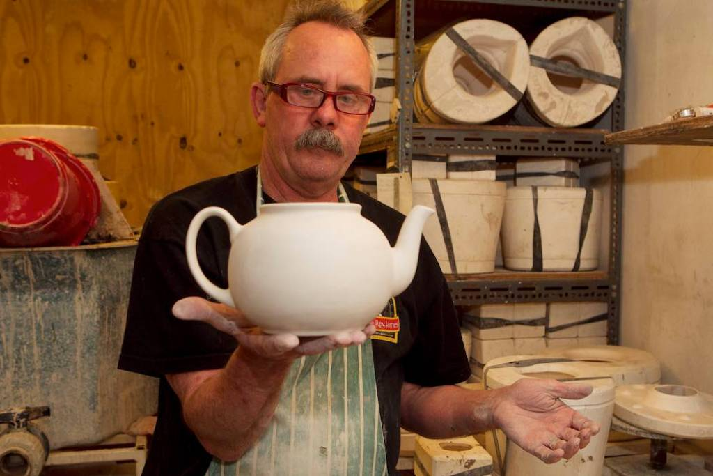 pottery_coleford