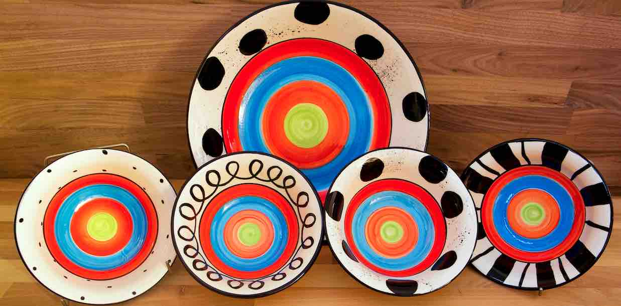 funky-pottery-uk