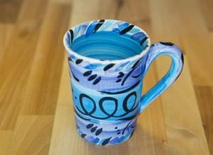 handmade-mug