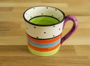 funky-mug