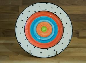 bespoke-dinner-plate