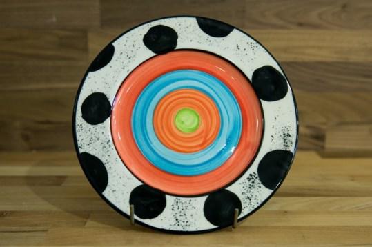 funky-dinnerware