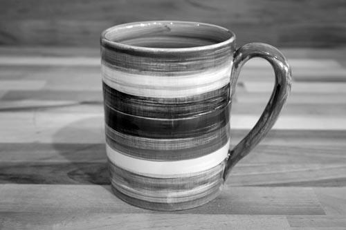 pint-mug