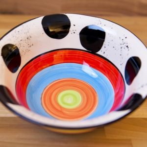 funky-cereal-bowl
