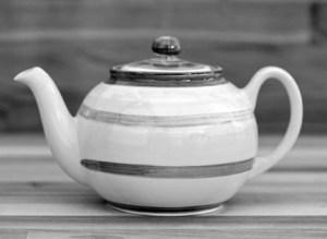 handmade-teapot
