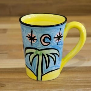 bright-handpainted-mug