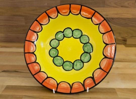 fruity-dinner-plate