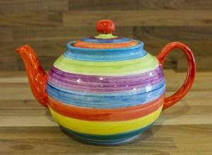 large-teapot