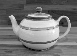 large-teapot-reckless-designs