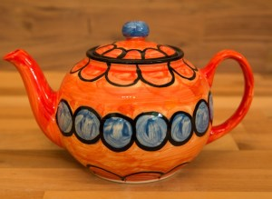 funky-teapot-reckless-teapots