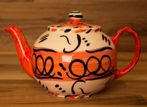 reckless-designs-funky-teapot