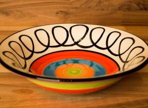 reckless-designs-pasta-bowl