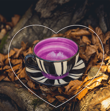 valentines-gift-pottery