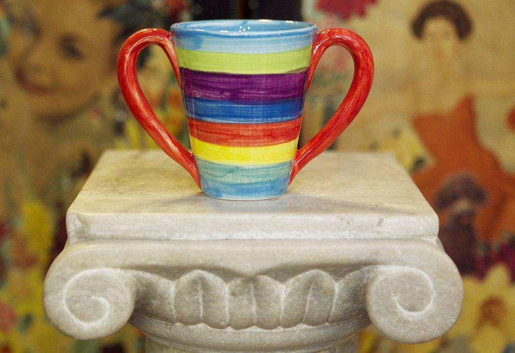 double-handle-mugs