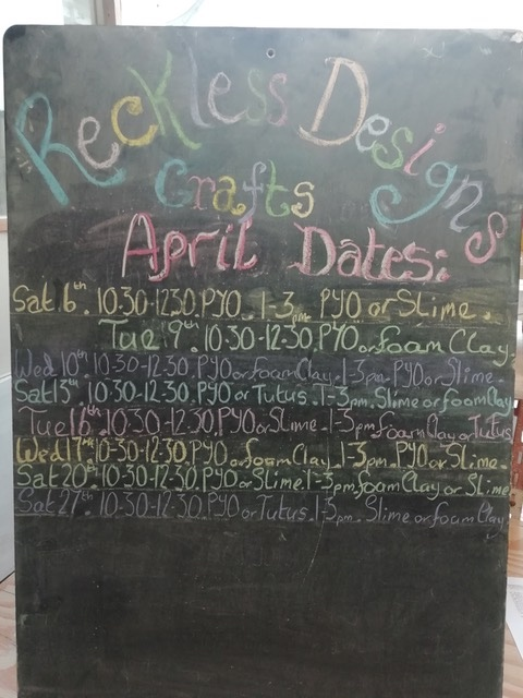 reckless-crafts-easter-holiday