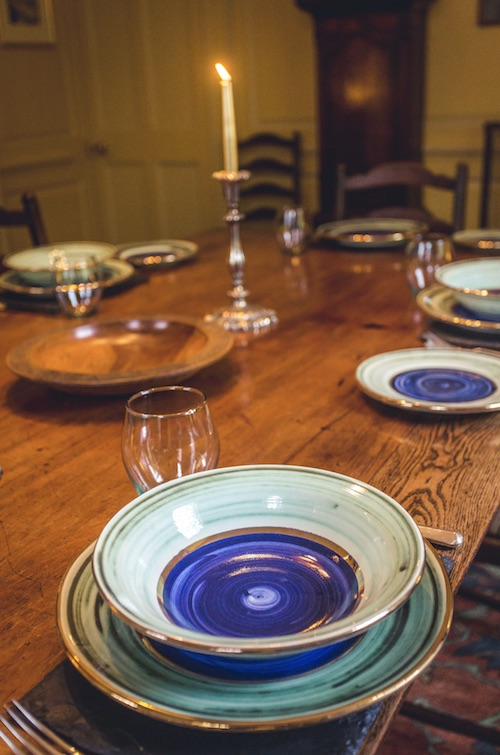 reckless-designs-dinnerware